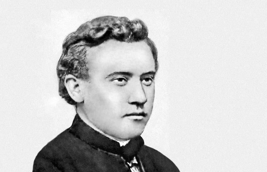 Antanas Vienažindys - Visuotinė lietuvių enciklopedija