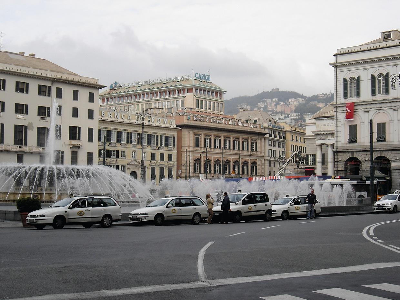 Asociacija Italijos Prekybos Rūmai. biks4.lt