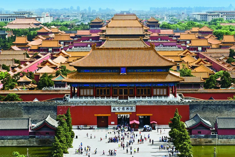 JAV-Kinijos prekybos karas: ar globalizmui atėjo galas? 1 dalis