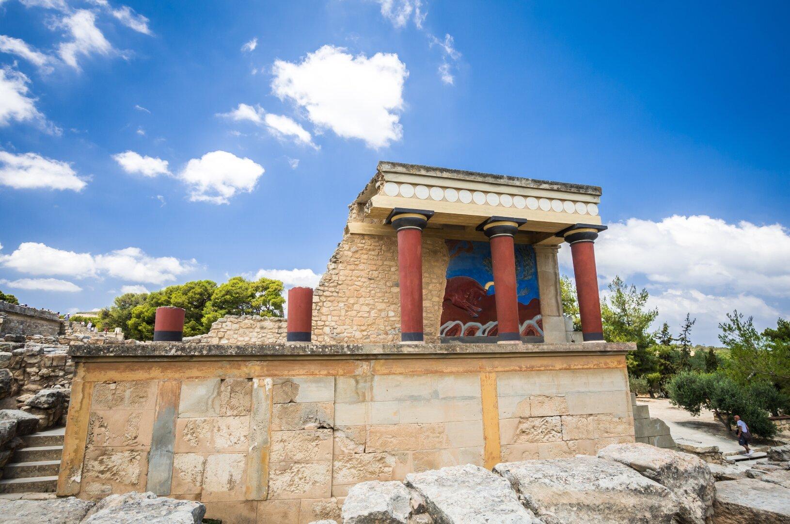 Senovės Graikijos istorija – Vikipedija