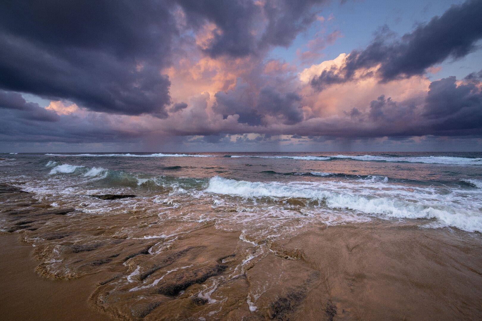 indijos vandenyno jūrų sistemos prekybos produktais)