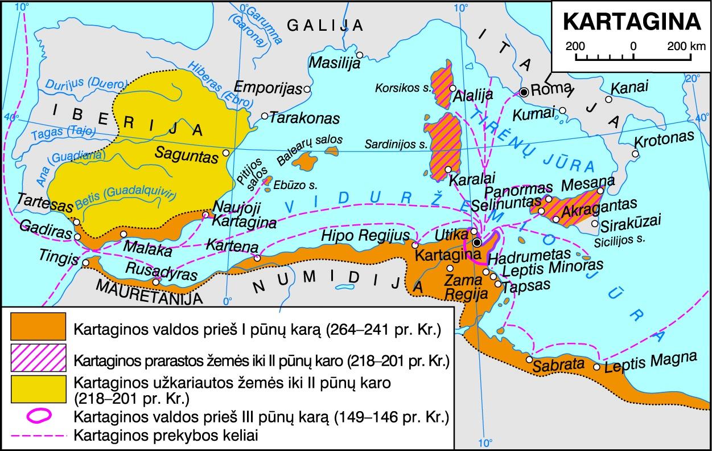 prekybos sistema klestėjusi vakarų afrikoje
