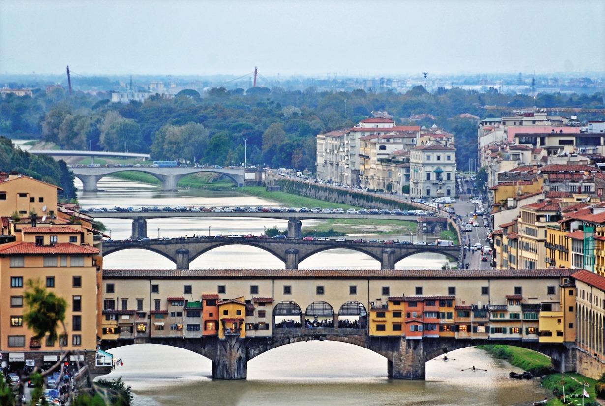 Italijos ir Lietuvos prekybos rūmai
