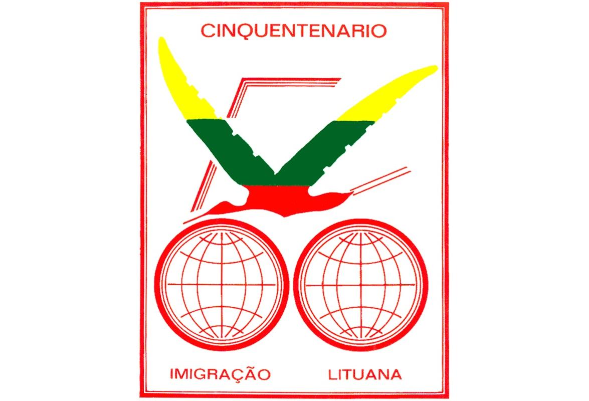 brazilijos prekybos sistema