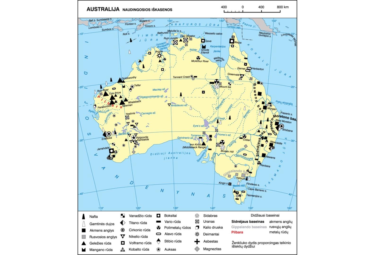 alternatyvi prekybos sistema australija