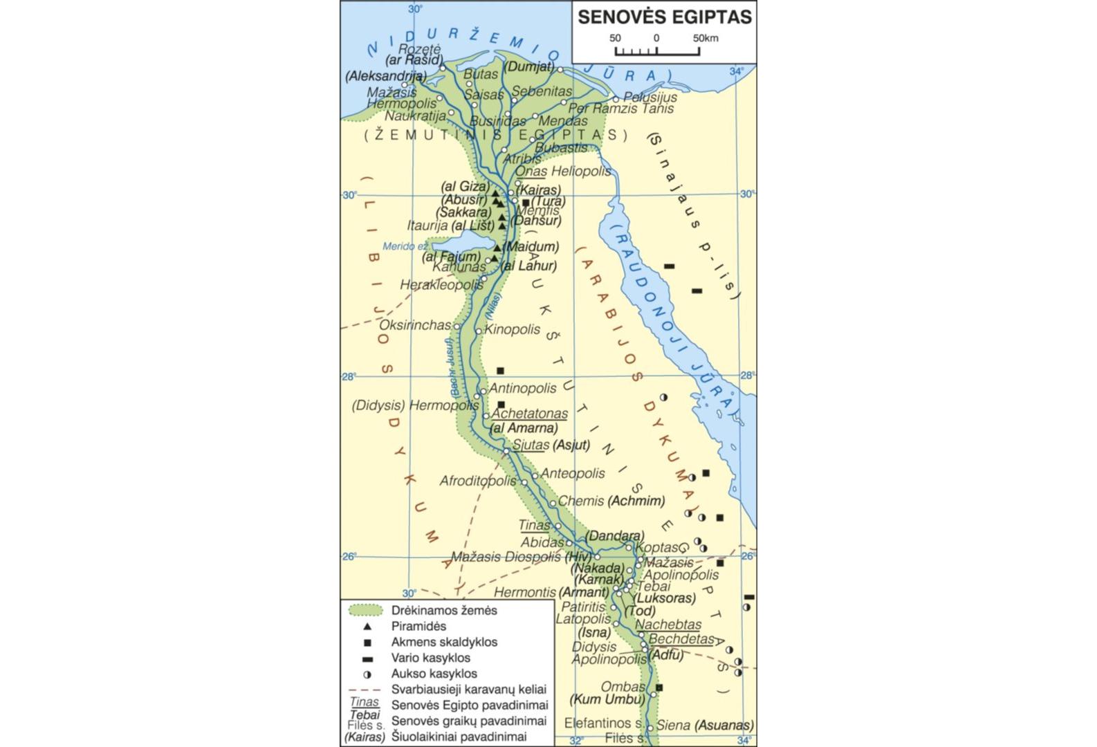 senovės egipto prekybos sistema pradžia darbas milano pakuotės