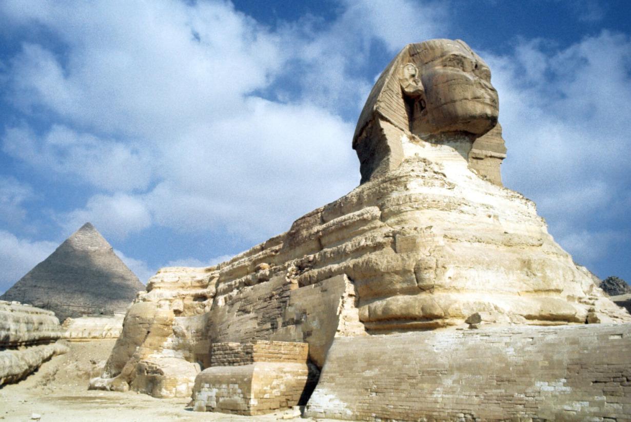 senovės egipto prekybos sistema nekvalifikuotų akcijų pasirinkimo sandorių mokesčių taisyklės