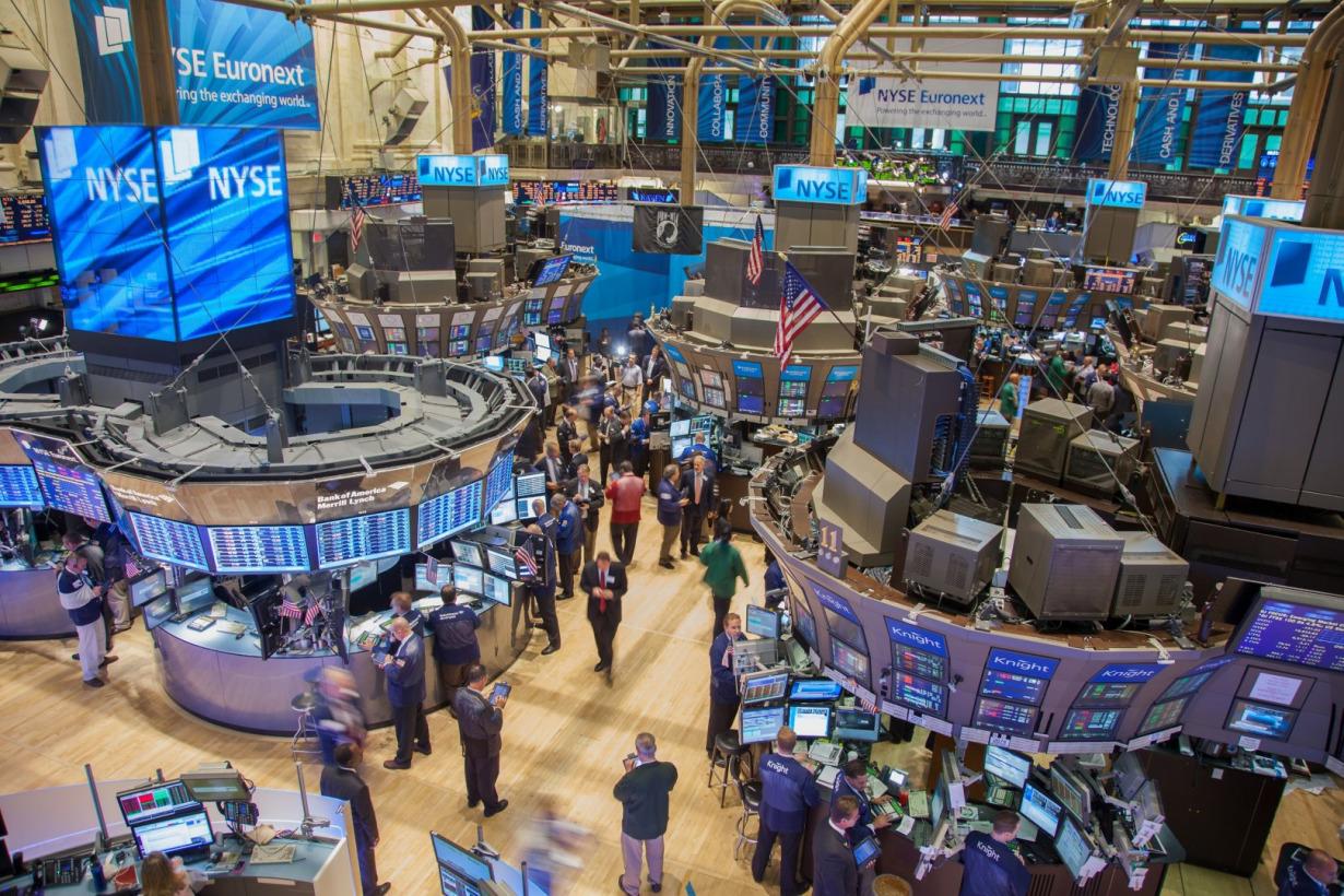 Nyse euronext akcijų pasirinkimo sandoriai